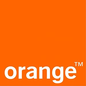 1 logo orange location salle paris le prive