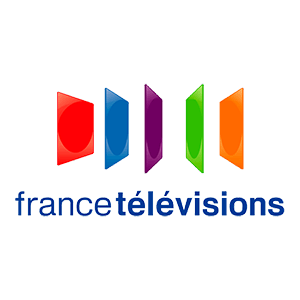 10 logo france television location salle paris le prive