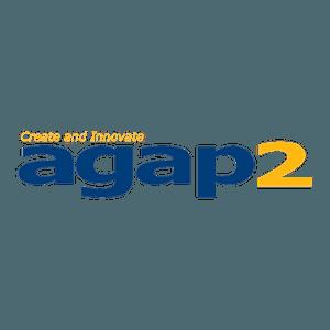 12 logo agap 2 location salle paris le prive