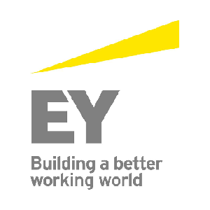 15 logo ernst  young location salle paris le prive