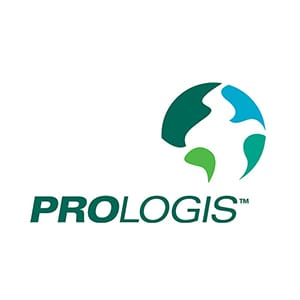 23 logo prologis location salle paris le prive