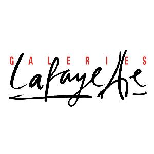 9 logo galerie lafayette location salle paris le prive