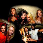 privatisation boite de nuit paris clubbing